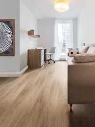 Luxury Vinyl Tile Plank Flooring Tarkett