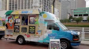 100 Food Trucks Atlanta Sample Truck Favorites At Taste Of The