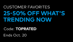 Vistaprint Promo Code | Vistaprint Coupons & Deals 2019 Mop Coupon Michaels Employee Promo Code Mess Free Pet In A Jar 15 Off Time Saving Google Express Untitled Dc Sameday Delivery Coupon Code Beltway Key West Fort Myers Beach Florida Coupons And Deals Bhoo Usa Codes October 2019 Findercom Applying Discounts Promotions On Ecommerce Websites How To Add Payment Forms Promo Codes Google Express Free Shipping
