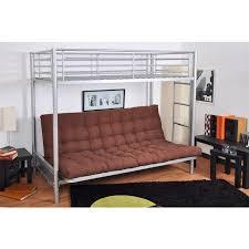 lit superpose clic clac 12 ensemble lit avec banquette clic