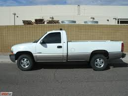 1999 Chevy Trucks, BlownSilverado 1999 Chevrolet Silverado 1500 ... Truck For Sale Chevy Xtreme Sac City All Chevrolet Silverado 1500 Vehicles For Types Of 2002 Duramax Diesel 2500hd Ls 4x4 Truck Sale Used Parts 1999 Tahoe Lt 57l 4x4 Subway Extended Cab 3 Door Body Style Red Gray Power 2003 Trim 6 Inch Suspension Lift Kit 9906 Gmc 4wd Pickup Huge Ls Monster Monster Trucks Trucks Blownsilverado 1990s Sports Hip Hop Piff The Coli