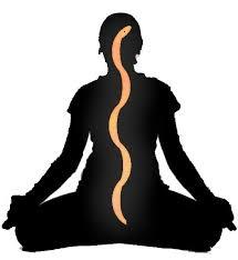 Kriya Yoga The Supreme Science