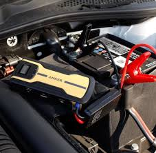 If You Need Battery Jump Start For Car Or Truck. Please Call Us And ...