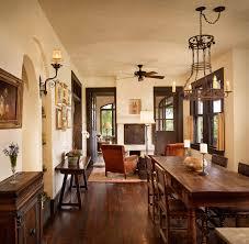Dining Room11 Best Ceiling Fan Ideas Images On Pinterest For Room Splendid Design