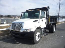 Dump Trucks | View All Dump Trucks For Sale | Truck Buyers Guide