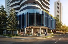 100 Bda Architects BDA LinkedIn