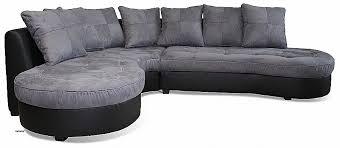 topper canapé canape topper canapé awesome luxe canapé rapido conforama