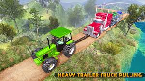 100 Truck And Tractor Pulling Games Zoya Jamshaid Heavy Duty Farm Pull Drive Towing