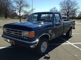 Springfield Craigslist Cars And Trucks By Owner.Craigslist Columbia ... Craigslist Houston Auto Parts News Of New Car 2019 20 Springfield Cars And Trucks By Ownercraigslist Columbia Chicago For Sale Owner Best 2018 Motorcycles Mo Motorbkco Pro Touring Top Release Kc Farm And Garden Beautiful 1950 Gmc Truck Hot Rod Network Ford Odessa Tx Designs Southern California Shop Stenced To Prison In 180k The Shoppe Used Dealership Mo 65807 Imgenes De Little Rock Arkansas Ram Ecodiesel Hp Date