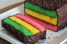 Giant sugar cookie cake recipe Popular recipes cakes 2018