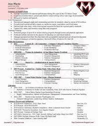 Sorority Resume Template Free – Book Review Template For Kids Unique ... Worksheet Bio Poem Examples For Kids New Best S Of Printable Gymnastics Instructor Resume Example Sample Wellness Full Indeed Fresh Lovely Condensed Colorful Grader 28 How To Write A Book Review For Buy College Application Essay College Help Diy School Projects Template Unique Templates High Students No Experience Free Modern Photo Maker With A Dance Wikihow Jamaica Beautiful Image Notarized Letter Rumes Resume Apply And Jobs In On Pinterest Smlf Writing Group Reviews Within Format 2018