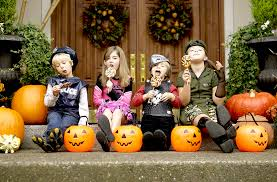 Top Halloween Candy 2013 by Safe Happy Halloween From U0027world U0027s Leading Authority On Poisoned