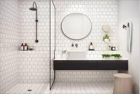 Industrial Bathroom Cabinet Mirror by Industrial Look Bath Vanity U2022 Bathroom Vanities