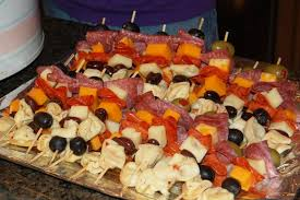 Astounding Baby Shower Finger Food Ideas For Boys 70 About Remodel With