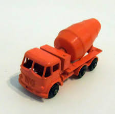 Matchbox Lesney 26B FODEN Ready Mix Truck And 50 Similar Items Court Excuses Truck Drivers Response To Sudden Emergency New Bus Isuzu Reward Nm Panama 2011 Vendo Camion Isuzu Water Trucks Alburque Mexico Clark Equipment Santa Fe County Fd Nm Job No 14335 Skeeter Brush Used Cars A Quality Auto Car And Magazine Issue 52 By Historical Club Home Fuentes Sales Bhph Houston Txbad Credit State Aggies On Twitter Oh Hey Be The Look Out For The Story Behind Mexicos Lowriders High Country News Volvo Fh12 1995 D12a Engine Remap 80 Bhp 450 Nm Torque Fuel Sale At Smith Ford Inc In Lordsburg Autocom