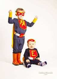 100 Fire Truck Halloween Costume The Perfect Fighter Plete With Engine Ideas Of