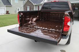 2015 Toyota Tundra Crewmax Bed Cover & Swing Cases Install Premium Trifold Tonneau Cover Fit 052015 Toyota Tacoma 5ft 60 Amazoncom Airbedz Lite Ppi Pv203c Midsize 665 Short Truck 2015 Toyota Tundra Crewmax Bed Swing Cases Install Tacoma Beds Pure Accsories Parts And For Decal B 3rdg Jupiter On Earth 072018 Bak Bakflip Cs Rack 2018 New Sr5 Crewmax 55 57l At Round Rock Alinum Beds Alumbody 1st Gen Racks World Trd Pro Double Cab 5 V6 4x4 Automatic Universal Over The Bed Tent Or Rack Hot Metal Fab Active Cargo System Long 2016 Trucks