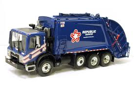 The World's Most Recently Posted Photos Of Garbagetruck And Mcneilus ...
