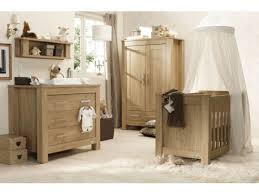 Babies R Us Dressers Canada by Furniture Beautiful Cute Babies R Us Dressers For Baby Room