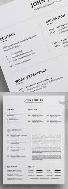 25 Fresh Free Professional Resume Templates | Freebies | Graphic ... Free Download Sample Resume Template Examples Example A Great 25 Fresh Professional Templates Freebies Graphic 200 Cstruction Samples Wwwautoalbuminfo The 2019 Guide To Choosing The Best Cv Online Generate Your Creative And Professional Resume Cv Mplate Instant Download Ms Word You Can Quickly Novorsum Disciplinary Action Form 30 View By Industry Job Title Bakchos Resumgocom