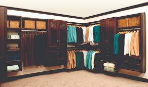 handsome brand closet juicy