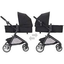 Evenflo Pivot Modular Travel System, Rockland – NY Baby Store Evenflo Minno Light Weight Stroller Grey Online In India Hot Price Convertible High Chair Only 3999 Symmetry Flat Fold Daphne Walmartcom Gold Baby Products Strollers Car Seats Travel What To Do With Old Expired Sheknows Product Review In The Nursery Amazoncom Modern Black Older Version Buy Pivot Modular System W Safemax Casual Details About Advanced Sensorsafe Epic W Litemax Infant Seat Jet Booster Babies Kids Toys Walkers