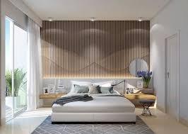 eclairage led chambre éclairage indirect idées luminaire ambiance pour l intérieur