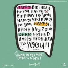 Thank You Birthday Quotes Elegant Happy Birthday Poems For Him