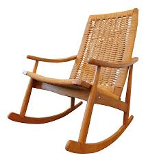 Vintage Yugoslavian Hans Wegner Style Wicker Rocking Chair Chairrestoration Hashtag On Twitter Antique Rocking Chair Seat Replacement And Painted Finish Weave Seats With Paracord 8 Steps With Pictures Chair Thana Victorian Balloon Back Cane Antiques Atlas Hans Wegner Style Rope New 112 Dollhouse Miniature Fniture White Wooden Low Side Woven Seat Back Restoration Products Supplies Know Your Leg Styles Two Vintage Chairs Stock Image Image Of Objects 57683241