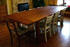 Dining Room Table And Chairs Ikea Uk by Ikea Dining Room Table Sets Ikea Dining Room Table And Chairs Uk
