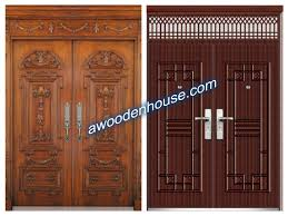 Wooden Double Door Designs For Home | Door Handles And Double Door Entry Door Designs Stunning Double Doors For Home 22 Fisemco Front Modern In Wood Custom S Exterior China Villa Main Latest Wooden Design View Idolza Pakistani Beautiful For House Youtube 26 Pictures Kerala Homes Blessed India Tag Splendid Carving Teak Simple Iron The Depot 50 Modern Front Door Designs Home