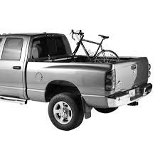 Thule Bed Rider Bakkie-Truck Bike Carrier Thule Toyota Tacoma 62018 Thruride Truck Bed Mount Bike Rack Tonneau Covers Arm For Bikes Inno Velo Gripper Storeyourboardcom Review Of The Bedrider On A 2002 Retraxone Mx Retractable Cover Trrac Sr Ladder Racks Ideas Patrol Bicycle Rider Pickup Lovely Trucks Mini Japan Proride Amazoncom Xsporter Pro Multiheight Alinum Rei Hitch Also As Well