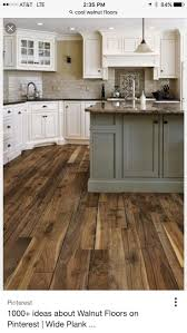 Amendoim Flooring Pros And Cons by 10 Best Armstrong Images On Pinterest Flooring Ideas Flooring