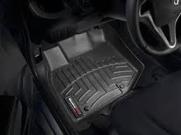 Weathertech Floor Mats Amazonca by Best Rubber Mats Unofficial Honda Fit Forums