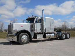 Trucks For Sale: Trucks For Sale Eau Claire Wi 5 Pm Interview Eau Claire Big Rig Truck Show Movin Out The 2016 Fleetpride Home Page Heavy Duty And Trailer Parts Bruckners Bruckner Sales At River States Late Owners Soninlaw Succeeds As Ceo 2014 Mack Pinnacle Wi 5000358262 Intertional For Sale N Magazine 2012 Peterbilt 386 5002493185 2019 Triton Tc128 2 Place Hybrid Snowmobile For Sale In Ferguson Farms Inc Since 1950 How To Install A Guard Booth Guard Booth Booths Security