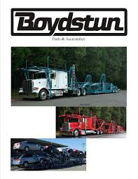Boydstun Equipment Manufacturing Parts Catalog Wheelco Truck Trailer Parts And Service Whosale Semi Truck Suspension Parts Online Buy Best Accsories Equipment Pts Supply The 1 Source For Tools Shop Commercial Avenue Inc Home Facebook Boydstun Manufacturing Catalog New Used Sales Repair Exhausts Tuning Parts For Trucks V20 130 Mod Euro Iron Creek Truck_pro Twitter Scs Trucks Extra V17 Mod American Simulator Ats Daf Dealer Network Grill And Engine 750 For All Trucks Multiplayer Ets2 V20