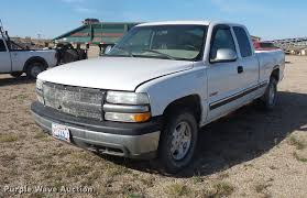 2000 Chevrolet Silverado 1500 Ext. Cab Pickup Truck | Item D... 2000 Chevrolet Silverado 1500 Z71 Quality Oem Replacement Parts Montevideo Used Chevrolet Silverado Vehicles For Sale Chevyridinghi Regular Cab Specs Buffyscarscom Pickup Truck Beautiful Chevy Ss For Car Wallpaperspictures Lowered Silverado Ls1tech Camaro And Febird Forum Discussion Daves Crew Train Horn Install Short Bed V6 Automatic Alinum Wheels Bushwacker Old Photos Collection All