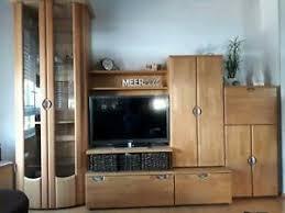 wohnzimmerschrank möbel gebraucht kaufen in limburg ebay