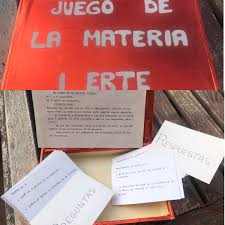 Entrada De Blog Voces De Cuenca