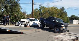 Crash Closes Airport Road South Of Redding Airport New 72018 Ram Dodge Jeep Chrysler Dealer Used Cars In Redding Truck And Auto Best Image Dinarisorg Taylor Motors Serving Anderson Ca Chico Cadillac Lithia Toyota Of Dealership 96002 Rev Rumble Roar Repair 24 Hour Towing Service Automotive Maintenance Totally Trucks 2004 Gmc Topkick C6500 Utility For Sale Crown Ford Reddingca Dealership Class A 1 Day 6 Photos 3 Reviews Local Business 875 Auction Norcal Online Estate Auctions Northern Ca