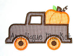 Embroidery Applique Truck Pumpkin Design Pictures | Www.picturesboss.com Blaze Truck Cartoon Monster Applique Design Fire Blaze And The Monster Machines More Details Embroidery Designs Pinterest Easter Sofontsy Monogramming Studio By Atlantic Embroidery Worksappliqu Grave Amazoncom 4wd Off Road Car Model Diecast Kid Baby 10 Set Trucks Machine Full Boy Instant Download 34 Etsy
