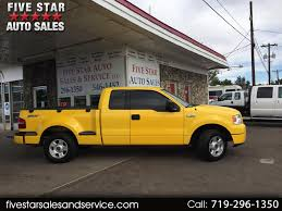 Used Cars For Sale Five Star Auto Sales All Star Car And Truck Los Angeles Ca New Used Cars Trucks Sales Ford Five Auto Of Tampa For Sale Fl 782 Photos 33 Reviews Dealership Used 2014 Intertional Pro Star Tandem Axle Sleeper For Sale In For Pueblo Co 81008 Northexoticiprhyoutubecomallstardtruckcanewuused Chevrolet In Baton Rouge A Prairieville Gonzales 2005 Chevrolet Avalanche Lt Lincoln Warner Robins Serving Rhomllosgesdealershipsstrandtruckca Buick Gmc Sulphur The Lake Charles Pittsburgh Chevy North Moon Twp Pa