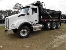Trucks For Sales: Trucks For Sale In Sc Craigslist Greenville Sc Used Cars Best For Sale By Owner Prices Toyota Safety Connect Top Car Release 2019 20 In Columbia Sc Bestluxurycarsus Charleston Upcomingcarshq Inventory Warren Inc Macon Ga And Trucks By Illinois Deals Under 1500 Volkswagen Thing For Thesamba Kit Fiberglass New Subaru Dealer In Mcdaniels Of Craiglist Rockhill Sc Ydarenci49s Soup University Motors Aston Martin Date Houston