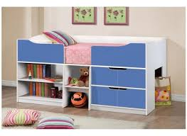 give the best children bed to your child hog furniture