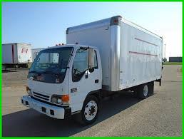 2003 GMC W4500 Box Truck Used - $7,269.62 | PicClick CA Buy 2014 Mitsubishi Fuso Canter Fe160 16ft Box Truck For Sale In 2016 Hino 195 For Sale 1251 2013 Intertional 4300 Sba For Sale 190704 Miles Landscape Lovely Isuzu Npr Hd 2002 Van Trucks 1988 Gmc 7000 Dump Body Chip Used 2018 Used Ford F150 Xlt 2wd Supercrew 55 Crew Cab Short Isuzu Nrr 18ft With Lift Gate At Industrial F750 On Commercial Success Blog Building Maintence 2003 W4500 726962 Pclick Ca Loads R Us The Load Finder Dispatch Service Refrigerated Box Volvo Fl 14 Box Trucks Year Price 55208