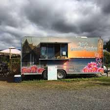 Nui's Garden Kitchen - Home | Facebook How This San Francisco Food Truck Keeps Diners Coming Back Yellowknife Street Food Online Thai Express Truck Punaluu Oahu Hawaii Row On Pad From Khao In Soma Streat Flickr Super Ecu Playlist Lihue Photo By Cdmiller Kauai Pinterest Aloha Fusion Maui Time First Rally To Be Held At Fairview Elementary Bellevue Me Up Buffalo Eats Seven New Trucks Check Out This Summer Eater Dallas Happy Bellies Eat With Art