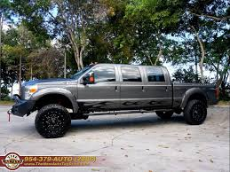 100 F350 Ford Trucks For Sale Custom 6 Door The New Auto Toy Store