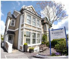 lugo rock official falmouth website camelot guest house hotel falmouth from 105 lastminute com