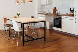 Installing Laminate Floors In Kitchen by Lowes Laminate Flooring Sale How To Install Laminate Flooring In