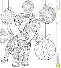 Le Renne Du Père Noël En Coloriage à Imprimer Magicmamancom